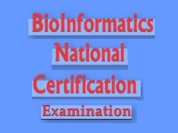 BioInformatics National Certification (BINC)
